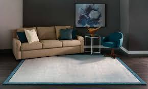 creative accents rugs cosmopolitan rug creative accents