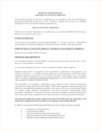 Cleaning Service Agreement Template 100 Cleaning Service Agreement Template Computer Repair