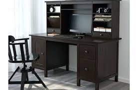 Hemnes Corner Desk Computer Desk With Hutch Ikea Ireland Corner Desks White