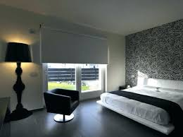 quelles couleurs pour une chambre peinture d une chambre choisir les couleurs d une chambre choisir