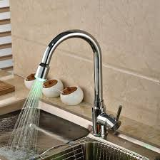 23 best kitchen faucets images on kitchen faucets