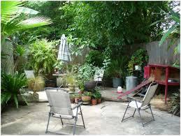 backyards gorgeous good simple backyard landscaping ideas