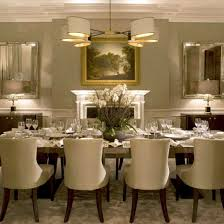 Modern Formal Dining Room Sets Modern Formal Dining Room Sets Rpisite