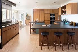 mid century kitchen ideas midcentury kitchen ideas kitchen midcentury with mid century decor
