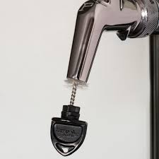 Kitchen Faucet Foot Pedal Kitchen Faucet Foot Pedal Valve