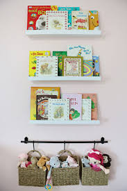 169 best reading nooks baby books images on pinterest project