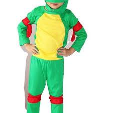 best ninja turtle halloween products on wanelo