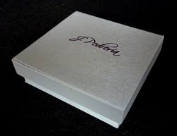 personalized jewelry box personalized jewelry boxes j pedreria