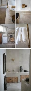 Design Bathrooms Bathroom Inspiration Style Atmosphere And Trends Villa D Esta