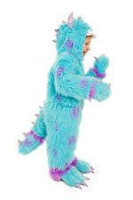monsters costume ebay