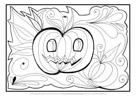 halloween coloring pages free toddlers disney charlie brown