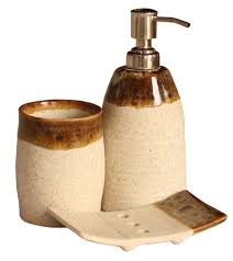 Discounted Bathroom Accessories by Wholesale Bathroom Accessories From Bulk Suppliers U2013 Source