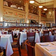 Private Dining Rooms Los Angeles Best Los Angeles Steakhouses The Palm Los Angeles Steak