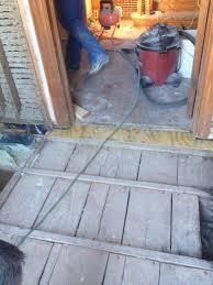 Laminate Floor Joists Sixtwelvesixteenth November 2012