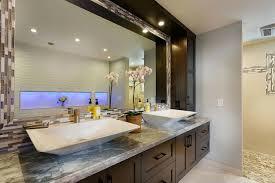 holzmöbel badezimmer 105 badezimmer design ideen stein und holz kombinieren