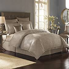 Nicole Miller Duvet Nicole Miller Metallic Circles Duvet Cover Bed Bath U0026 Beyond