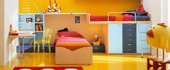Emejing Blinds For Boys Bedroom Pictures Bedroom Design Ideas - Boys bedroom blinds