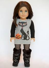 Halloween Costumes Dolls 25 American Halloween Ideas Girls