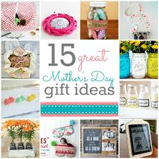 mother u0027s day gift ideas an epic giveaway the crafted sparrow