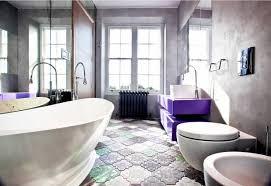 fliesen gestaltung badezimmer fliesengestaltung im bad ideen für farben und formenspiele