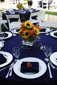 Party Tables Linens - 2618 best party tables images on pinterest party tables small
