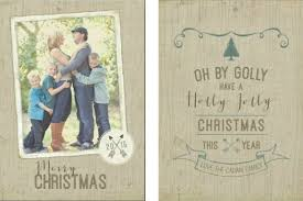 order christmas cards 6 steps to a relaxed christmas order cards the of simple