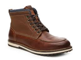 men u0027s boots fashion winter hiking u0026 chukka boots dsw