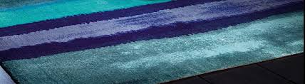 All Modern Rugs Buy Modern Rugs Fast Free Uk Delivery Express Rugs