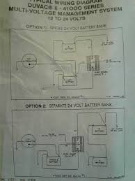 duvac wiring diagram electronic stores pasadena california