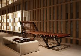 hermes home from clothing luxury furniture