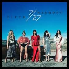 fnac si e social 7 27 edition deluxe fifth cd album achat prix fnac