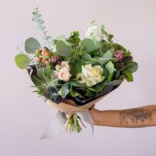 bouquet delivery south pasadena florist flower delivery by herbs wildflowers by