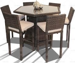 Maze Kitchen Table - 14 best dining suites images on pinterest dining suites dining