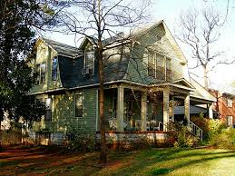 Dutch Colonial Home Plans Dutch Colonial Revival 1900 1930 Historic Architecture In