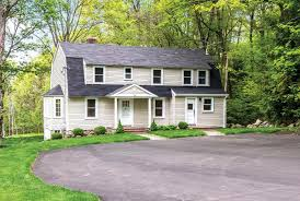 gambrel style weird name good houses the boston globe