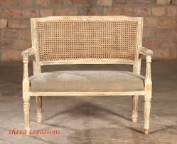 French Country Outdoor Furniture by French Country Sofas French Country Sofas Suppliers And