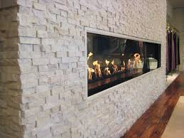 Slate Cladding For Interior Walls 49 Best Interior Stone Cladding Images On Pinterest Stone