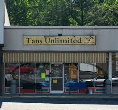 tans unlimited of dallas tanning 3127 dallas high shoals hwy