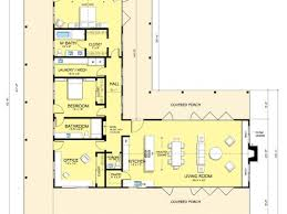 single story house plans without garage valuable ideas single story house plans without garage 8 one