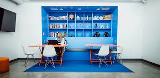 Interior Design Internships Seattle 2016 Summer Internships And Entry Level Jobs The Muse