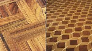 parkay floors carpet vidalondon