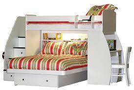 Bedroom Furniture Sets  Kids Trundle Beds Walmart Bunk Beds - Second hand bunk beds for kids