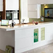 homebase kitchen furniture kitchen compare com homebase hygena arletta white painting