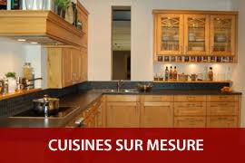marchand de cuisine equipee cuisine placard dressing cuisine équipée meuble de cuisine sur