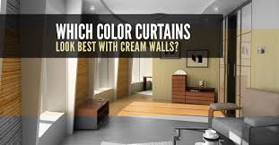 Coloured Curtains Which Colour Curtains Look Best With Walls Quickfit