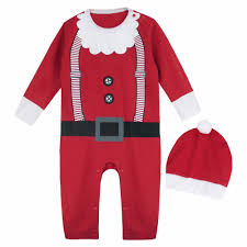 santa claus costume for toddlers popular baby snowman costume buy cheap baby snowman costume lots