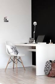 47 best minimalist home offices images on pinterest home office