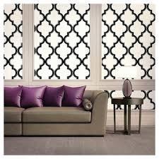 peel and stick wallpaper wallpaper wall tiles target