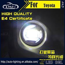 lexus singapore es250 high quality wholesale lexus es300 lights from china lexus es300