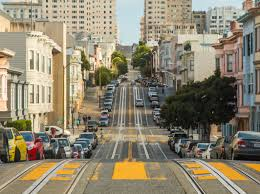 san francisco one bedroom apartments for rent bedroom san francisco one bedroom apartments for rent decorating